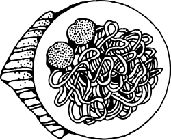 johnny_automatic_spaghetti_and_meatballs