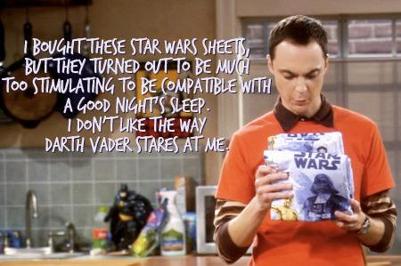 bed-sheets-darth-vader-jim-parsons-sheldon-cooper-star-wars-tbbt-Favim.com-44067