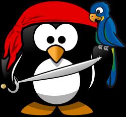 pirate_penguin