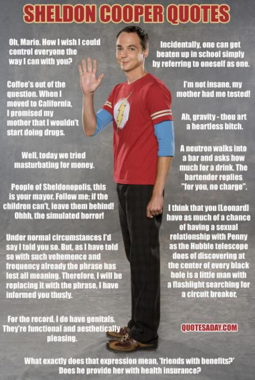 Sheldon-Cooper-Quotes-602x900