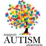 autism_tree_mug