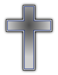 cross_II