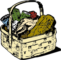 johnny_automatic_food_basket