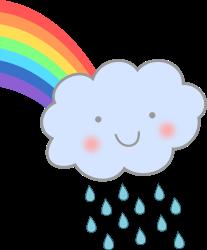 Cute_Rain_Cloud_with_Rainbow