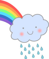 Cute_Rain_Cloud_with_Rainbow