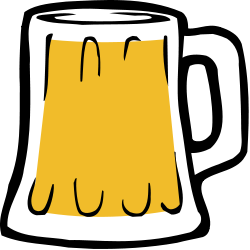 fattymattybrewing_Fatty_Matty_Brewing_-_Beer_Mug_Icon