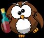 owl_alcohol