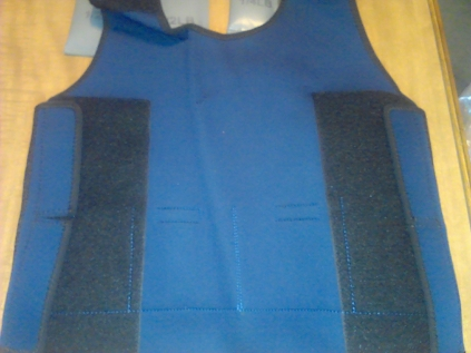 weightedvestautismcompressionvest