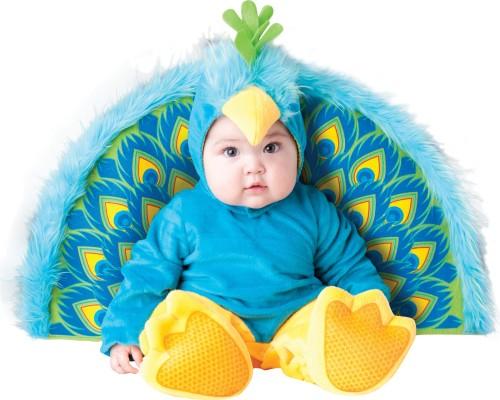 2013-halloween-costume-ideas-279