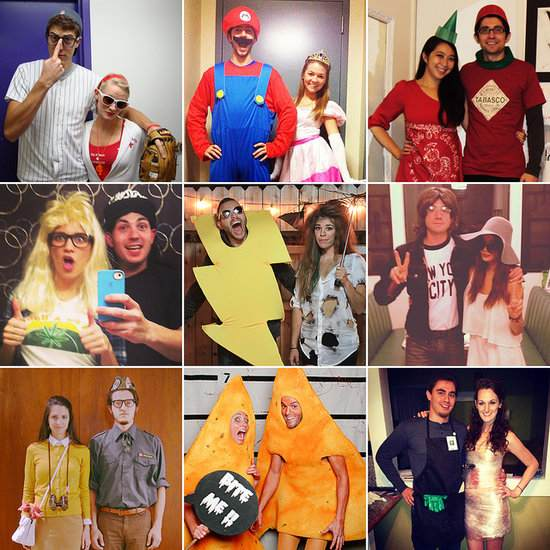 Halloween Costumes For Couples And Baby.Top 36 Super Cool Halloween Costumes Adult Couples Kids Baby