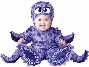 Infant-Octopus-Halloween-Costume-300x225