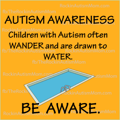 be-aware-autism-and-water