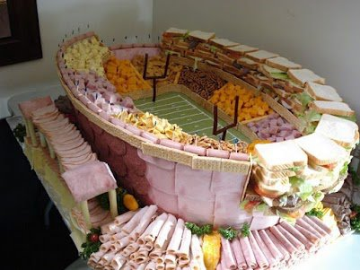 superbowl-stadiumfood