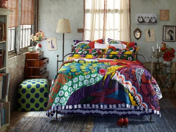 hippie-room-ideas-hippie-style-home-furniture-05