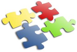 ben_Jigsaw_Puzzle