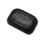 Bamboo Charcoal Soap NEW