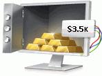 gold-big