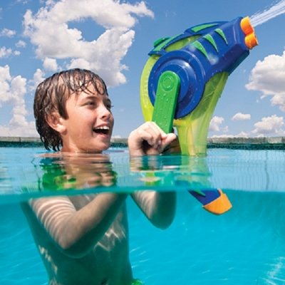 Discount-Pool-Supplies--4564
