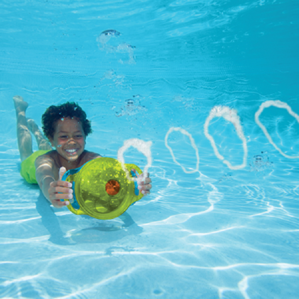 Discount-Pool-Supplies--5599