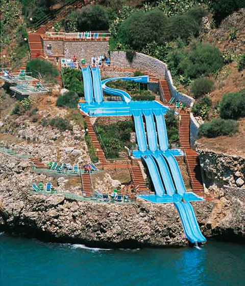 extreme-water-slide-pool1