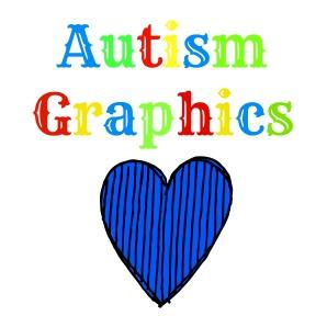 autismgraphics